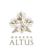 IC_Logo_Altus
