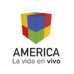 IC_Logo_Americab