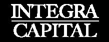 logo_wh_ic20